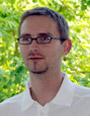 René Löscher